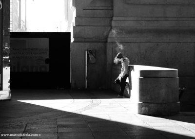 People&Street